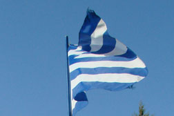 greekflag.jpg
